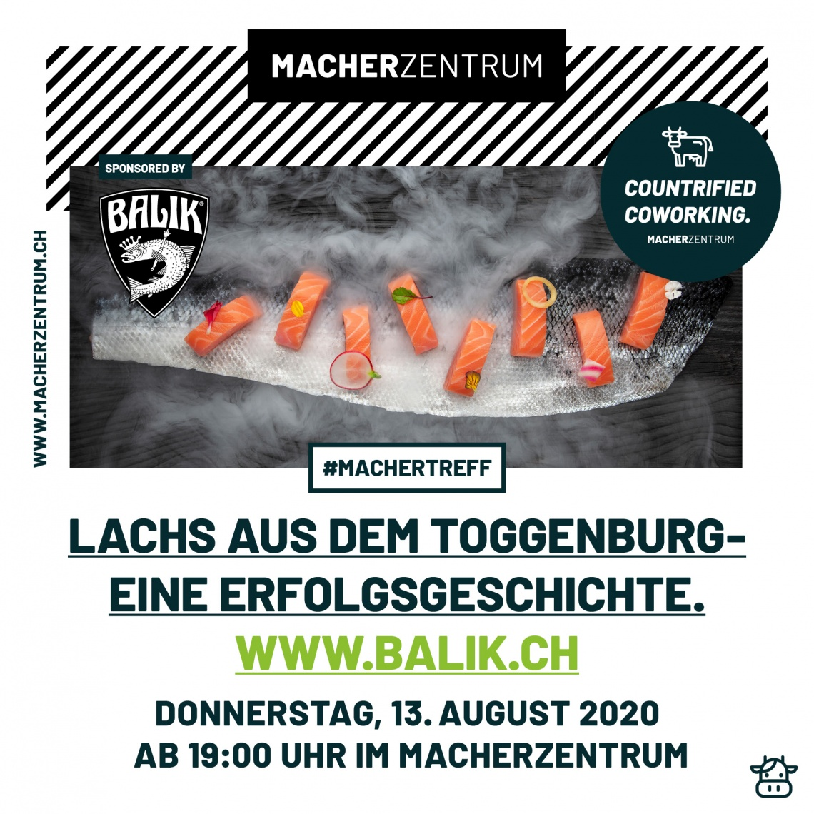 (Donnerstag, 13.08.2020)