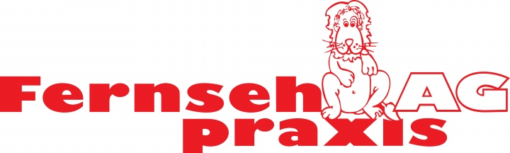 Logo: Fernsehpraxis AG