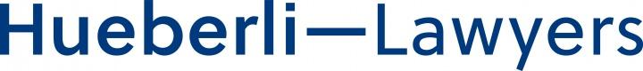 Logo: Hueberli Lawyers AG