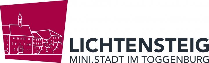 Logo: Lichtensteig