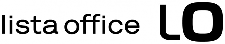 Logo: Lista Office